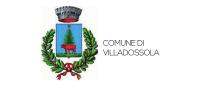 Comune Villadossola