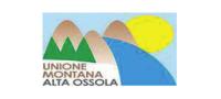 Unione Montana