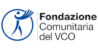 Fondazione Comunitaria