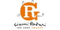logo_Rodari_small