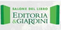 Editoria e giardini_def
